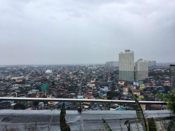 travel-philippines-manila1