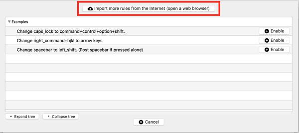 mac-mouse-setting-change2