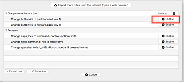 mac-mouse-setting-change6